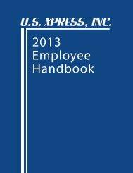 Texas Drivers Handbook 2013 Pdf