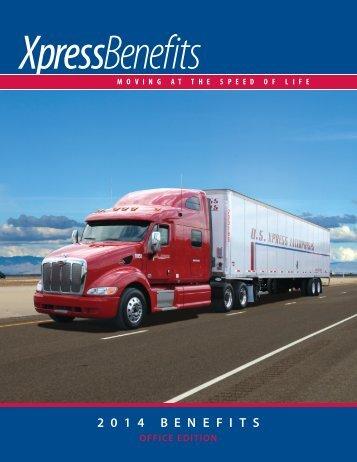 2014 USX Office.pdf - US Xpress