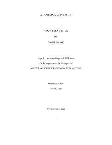 mba scholarship essay examples