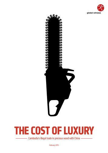 The_Cost_of_Luxury