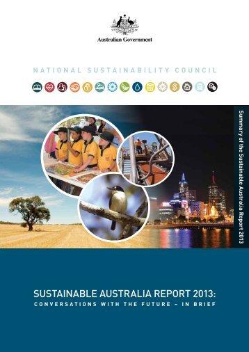 sustainable-australia-report-2013-summary