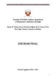 Informe-4-Cuencas-Comision-de-Pueblos-2013