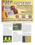 Promax Prodig-5 TV Explorer - Ottawa Ku Satellites - Page 2