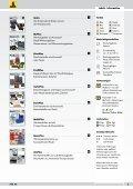 ProfiPlus - Allit AG Kunststofftechnik - Seite 3