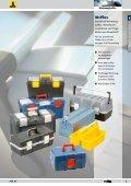 ProfiPlus - Allit AG Kunststofftechnik - Seite 5