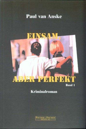 Untitled - R.G.Fischer Verlag