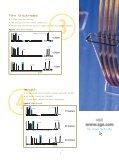 Capillary Columns - Teknolab AS - Page 4