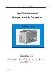 LNS Sirocco - 3A.pdf