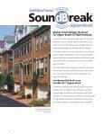 SoundBreak™ Gypsum Board - Gypsum Today - Page 2