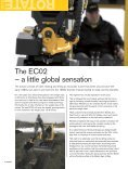 TILT - Engcon - Page 4