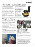 TILT - Engcon - Page 5