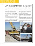 TILT - Engcon - Page 6