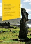 16012015122920_pdf_cultural - Page 2
