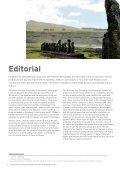 16012015122920_pdf_cultural - Page 4