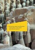 16012015122920_pdf_cultural - Page 7