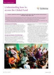 pdf (4.43mb) - Africa Health