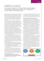 pdf (1.42mb) - Africa Health