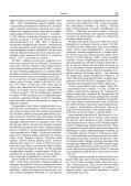 Untitled - GISLab =- Laboratorium GIS - Page 5