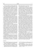 Untitled - GISLab =- Laboratorium GIS - Page 6