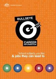 2013_-_bullseye_booklet_update