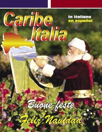 """ Tartufo"": una nuova gelateria italiana El - Enotria"