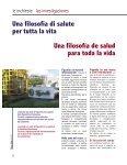 """ Tartufo"": una nuova gelateria italiana El - Enotria - Page 6"