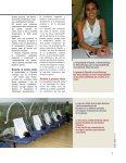 """ Tartufo"": una nuova gelateria italiana El - Enotria - Page 7"