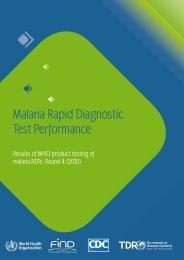 Download pdf - Foundation for Innovative New Diagnostics