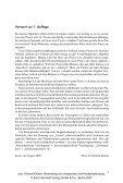 Bewertung von Arztpraxen und Kaufpreisfindung - Seite 5