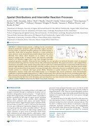 View Paper - Chemistry - Emory University