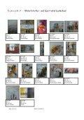 2013-06-14 Bilderliste Lauterbad - sonnyart.de - Seite 2