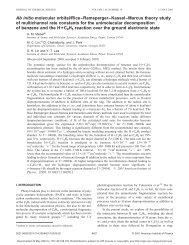 Using JCP format - Chemistry - Emory University