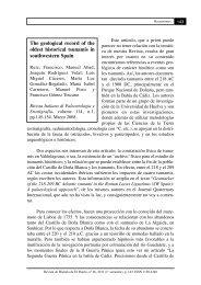 PDF - Revista de Historia de El Puerto