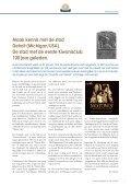 3EbUGDtI7 - Page 7