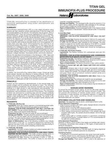 titan gel provera 5 mg hiwed ru