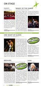 TRAU - erlebnistermin - Page 4