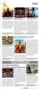 TRAU - erlebnistermin - Page 7