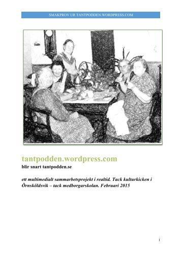 tantpodden.wordpress.com