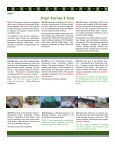 Eastern Raw Waterline Stakeholders Report - 1st Quarter - City of ... - Page 2