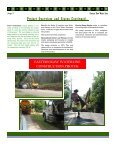 Eastern Raw Waterline Stakeholders Report - 1st Quarter - City of ... - Page 3