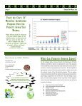 Eastern Raw Waterline Stakeholders Report - 1st Quarter - City of ... - Page 4