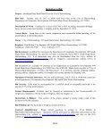 Bid Document - City of Harrisonburg - Page 7