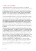 Soalan Lazim - Ingersoll Rand - Page 4