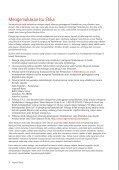 Soalan Lazim - Ingersoll Rand - Page 6