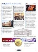 andreas dibowski ProFitiPPs - Euroriding - Page 3