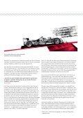 Halbjahresfinanzbericht 2010 - Seite 4