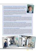 Sonderdruck Gaswärmepumpe - Erdgas - Seite 3