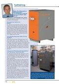 Sonderdruck Gaswärmepumpe - Erdgas - Seite 4