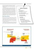 Sonderdruck Gaswärmepumpe - Erdgas - Seite 5