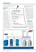 Sonderdruck Gaswärmepumpe - Erdgas - Seite 6